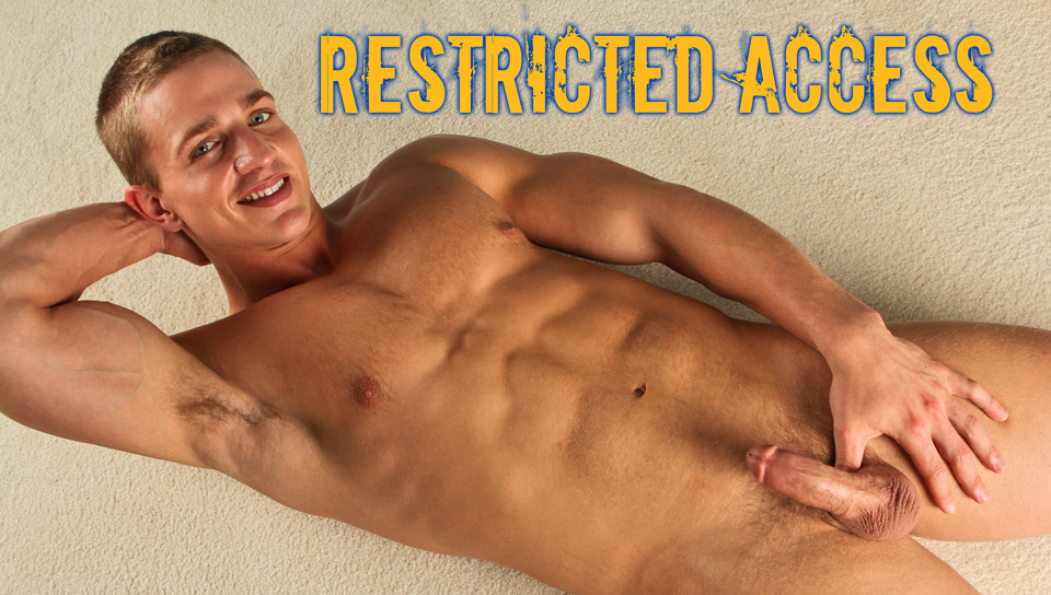 restricted-access