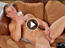 free videos 12
