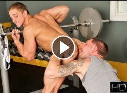 free videos 3
