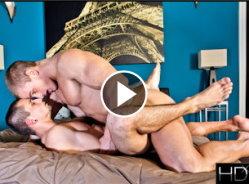 free videos 4