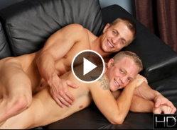 free videos 6