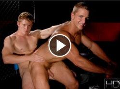 free videos 9